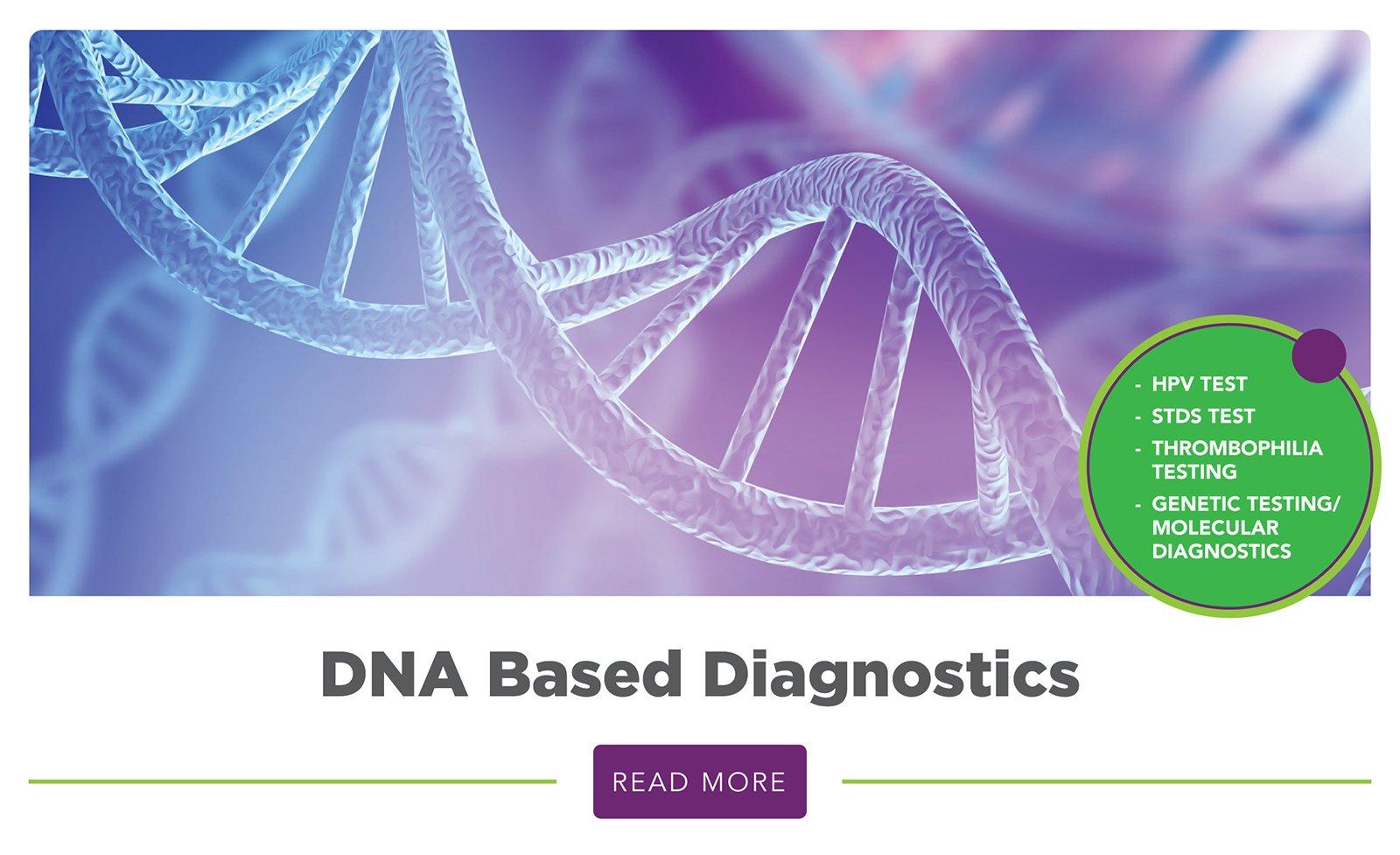 dna-diagnostics